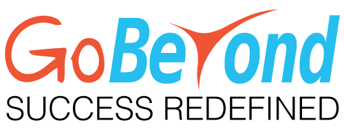 GoBeyond Digital